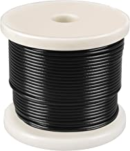 Best 1 32 vinyl coated cable Reviews