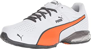 PUMA Men's Cell Surin 2 Fm Sneaker