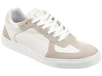 Thomas & Vine Gambit Casual Leather Sneaker