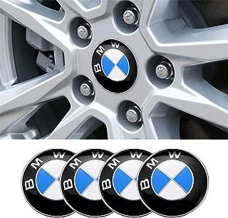Best bbs wheels stickers Reviews