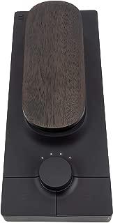 alesis sample pad pro midi controller
