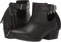 7b7f4aaeb3c8 Women s Ankle Boots and Booties + FREE SHIPPING