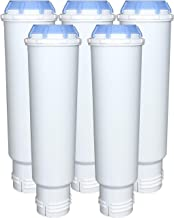 10 Claris Water Filter Cartridges for Neff Automatic Coffee Machine