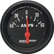Best autometer amp gauge Reviews