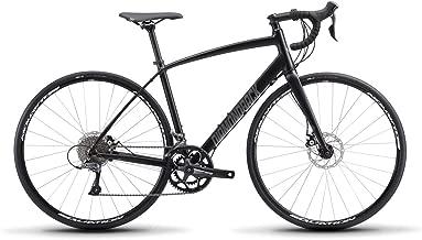 Diamondback Bicycles Arden 1, Road Bike