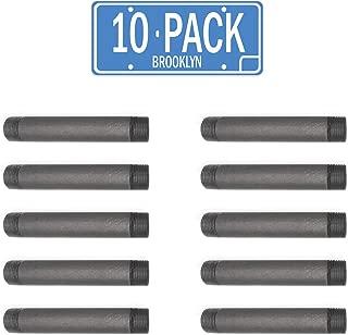 Brooklyn Pipe 1/2