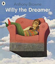 Best willy the dreamer Reviews