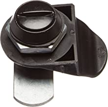 Zodiac R0334900 Door Assembly with Latch and Handle Replacement for Select Zodiac Jandy Pool and Spa Heaters