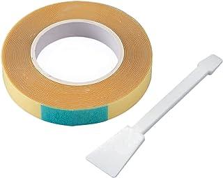 コジット IH調理器の保護テープ クリア
