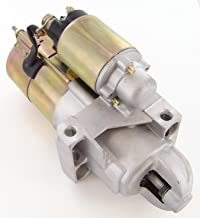 Discount Starter and Alternator 6449N Replacement Starter For Cadillac Escalade