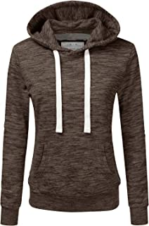 Best the most comfortable hoodie Reviews