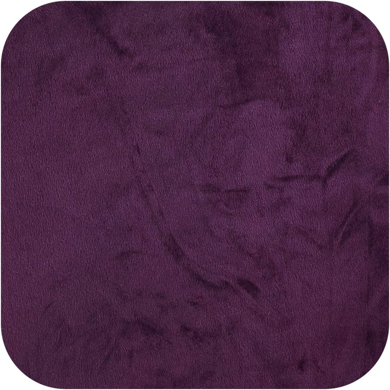 Brand Cheap Sale Venue Velvet Plush L Shaped Sofa Cover Room Living Elastic for Furnitu Elegant