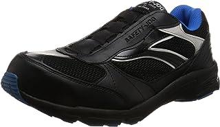 [フクヤマゴム] 安全靴 セフティージョグ#333 メンズ