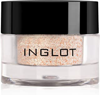 Inglot Eyeshadow Orange 2 G, Pack Of 1