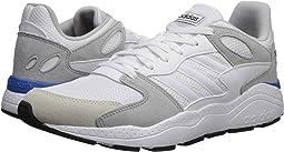 White/White/Grey Two