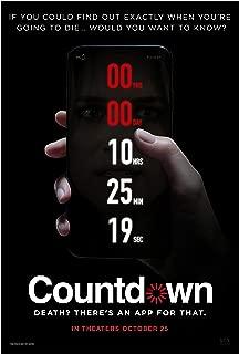 jordan 1 countdown pack