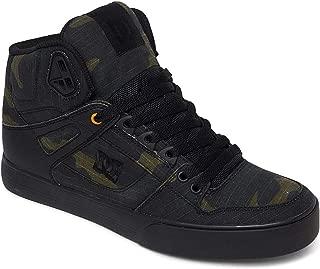 Best dc shoes pure wc tx se Reviews