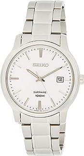 Seiko Men Analog Watch - SGEH39P1