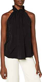 French Connection Women's 72QCA Blouse