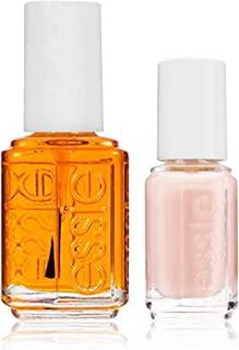 essie apricot cuticle oil how to use