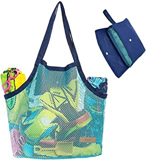 Best beach bags for sand toys Reviews