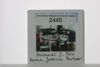 Best michael j fox and sarah jessica parker Reviews