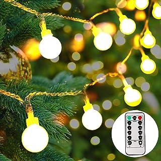 Elektrische Weihnachtsbeleuchtung Garten.Suchergebnis Auf Amazon De Für Lichterkette Außen Batterie
