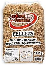 Amazon.es: Bricosol (ENVIAMOS A BALEARES Y PORTUGAL) - Chimeneas y ...