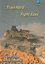 IDF Armor Series Vol 2 Train Hard Fight Hard