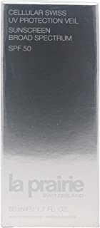 'Cellular Swiss' UV Protection Veil Sunscreen Broad Spectrum SPF 50