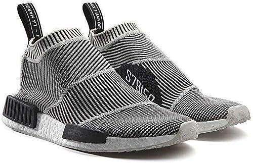 Adidas NMD Chaussette de CS1 – Ville Boost Primeknit pour femme ...