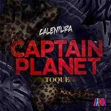 Pun Pun Catalú (Canyon Cody & Captain Planet Remix)