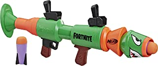 Best nerf buzz bee Reviews