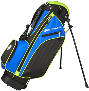 Orlimar Golf ATS Junior Boy's Stand Golf Bag