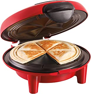 rival quesadilla maker