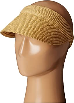 9636aa70819 Women s SCALA Hats + FREE SHIPPING