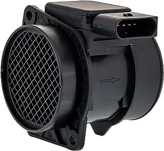LÖWE automobil 9339613 Luftmassenmesser Luftmengenmesser