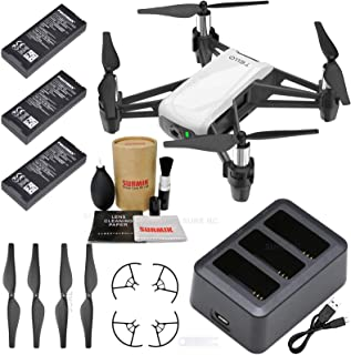 What Is The Best Dji Drone To Buy