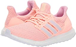 size 40 b07a1 7e638 Adidas running ultraboost x   Shipped Free at Zappos