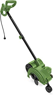 MARTHA STEWART MTS-EDG1 12-Amp 7.2-Inch 2-in-1 Electric Lawn and Landscape Edger/Trencher