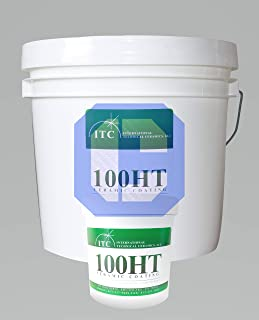 itc 100ht refractory coating