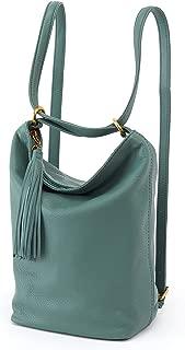 Supersoft Blaze Convertible Shoulder Bag