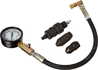 Tool Aid S/&G 34729 Extension Hose for Diesel Engine Compression Testing S/&G Tool Aid
