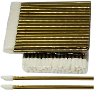 Suchergebnis auf Amazon.de für: microblading - Zubehör: Beauty