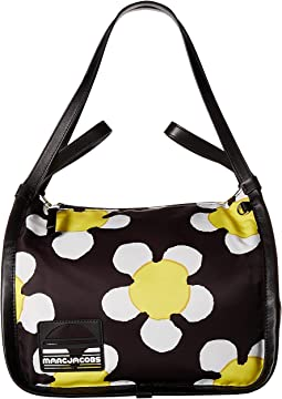 Marc Jacobs - Sport Daisy Tote
