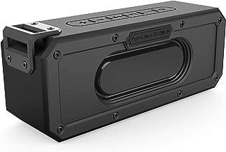 Best 40 watt rms car speakers Reviews
