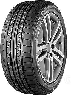 Bridgestone Dueler H/P Sport - 215/65R17 99V - opony letnie