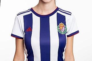 Amazon.es: Morado - Ropa / Fútbol: Deportes y aire libre