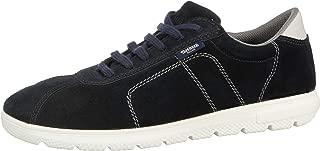 Dockers 222271 Erkek Moda Ayakkabılar