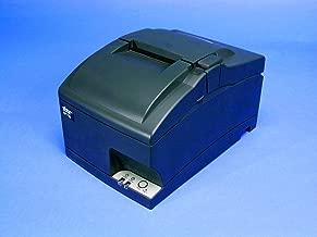 Clover Kitchen Printer for First Data Clover POS System